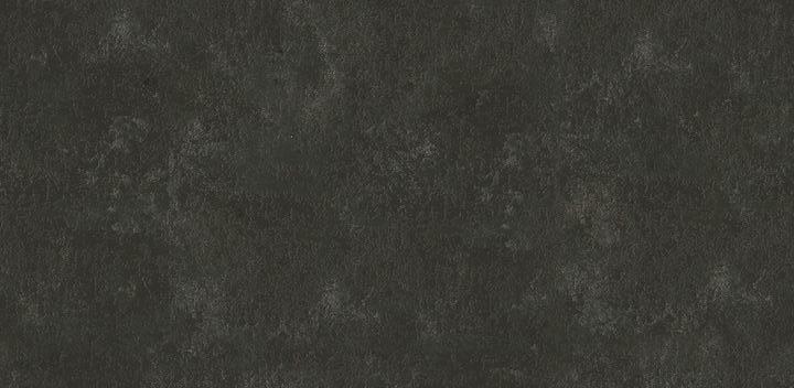47_F76054-F7506P-Металлик-коричневый-раппорта-e1575366246435 F76054 (BR), металлик браун