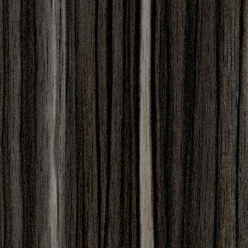 R50076 (HG), макассар сулавеси чёрная