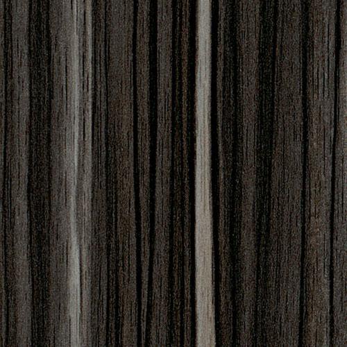 49_R50076-макассар-сулавеси-чёрная R50076 (HG), макассар сулавеси чёрная