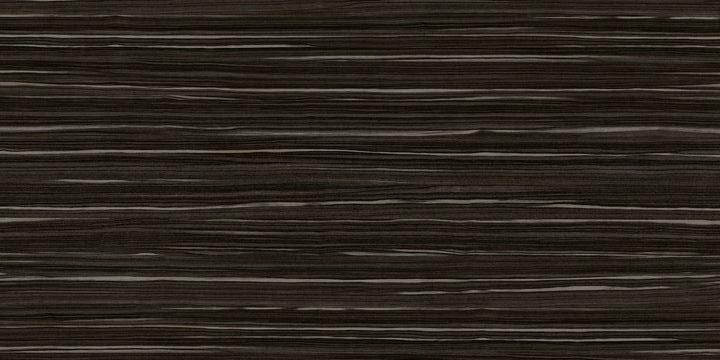 ЛДСП R50076 макассар сулавеси чёрная
