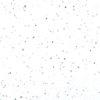 K217 (SQ), андромеда белая (глянец)