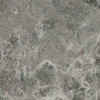 столешница Кальците Серый
