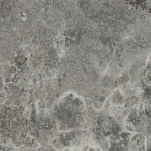 58_S62024-F7480-Кальците-Серый S62024 (FG), кальците серый