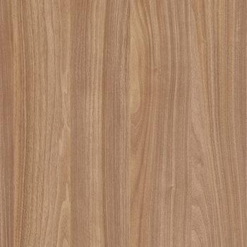 К008 (PW), орех селект светлый