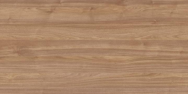 61_К008-PW-орех-селект-светлый-раппорта-e1577445759350 К008 (PW), орех селект светлый