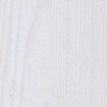 R55028 (RU), лиственница сибиу