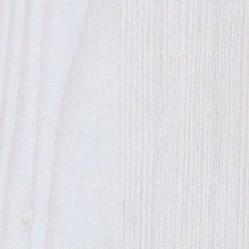 6_R55028-лиственница-сибиу R55028 (RU), лиственница сибиу