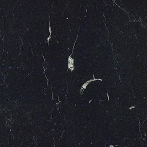 Подробный вид Столешницы 'Мрамор рома'