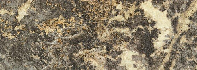 706АМ-Опал-темный 706АМ, опал темный