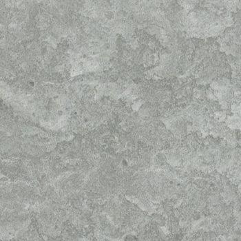 S60008 (FG), сырой бетон
