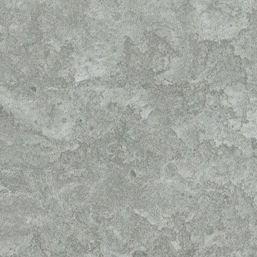70_S60008-F6460-F6600-Сырой-Бетон S60008 (FG), сырой бетон