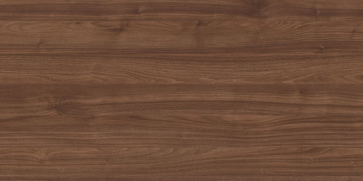 77_K020-PW-орех-селект-каминный-раппорта-e1577445627922 K020 (PW), орех селект каминный