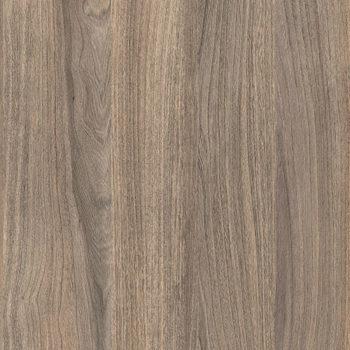 K018 (PW), вяз либерти дымчатый