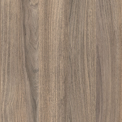 78_K018-PW-вяз-либерти-дымчатый K018 (PW), вяз либерти дымчатый