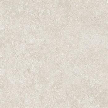 К209 (RS), известняк кремовый (салона)