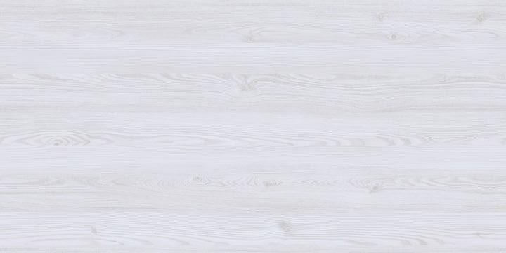 ЛДСП R55028 лиственница сибиу