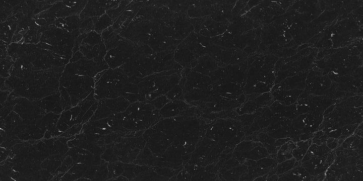 7_S63014-R6499-F8997-Мрамор-Рома-раппорта-копия-e1575365775792 S63014 (FG), мрамор рома