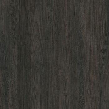 83_K016-(PW),-морское-дерево-карбон