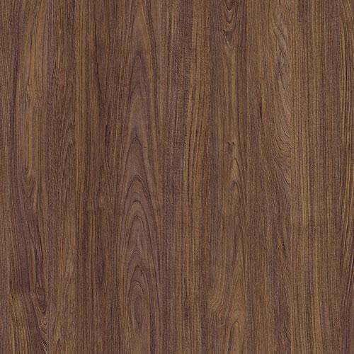 85_K015-PW-морское-дерево-винтаж K015 (PW), морское дерево винтаж