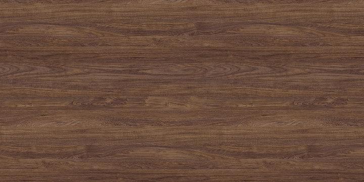 86_K015-PW-морское-дерево-винтаж-раппорта-e1577445564762 K015 (PW), морское дерево винтаж