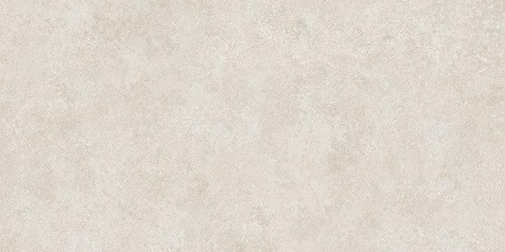 Известняк кремовый раппорт