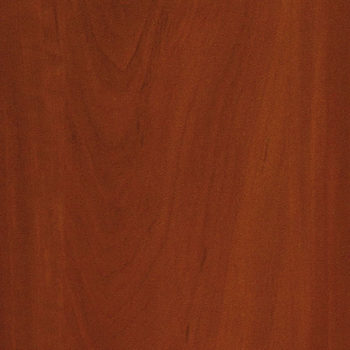 1972 (PR), яблоня локарно тёмная
