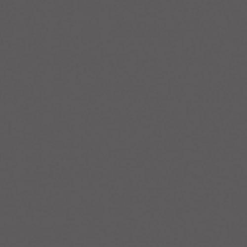 "98_U12290-U1290-Антрацит <span class=""colortext2"">Снят с производства</span> U12290 (XM), антрацит"