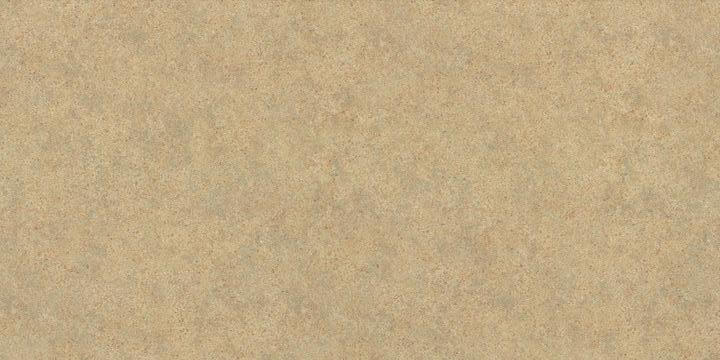 9_S62004-R6401-Песчаник-Натуральный-раппорта-e1575365949426 S62004 (TC), песчаник