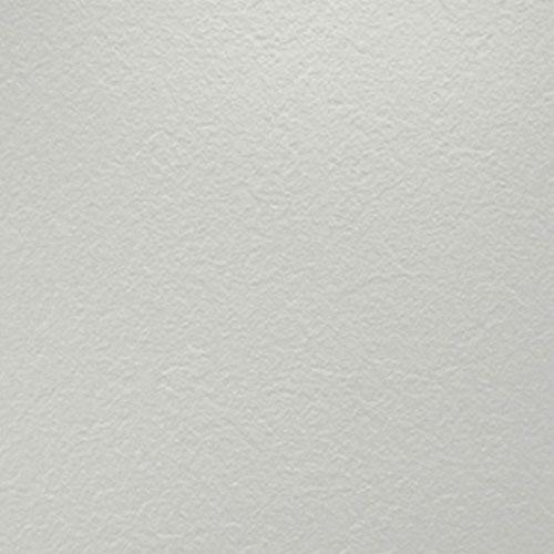 BR10х10 S63022 (BR), кашемир белый