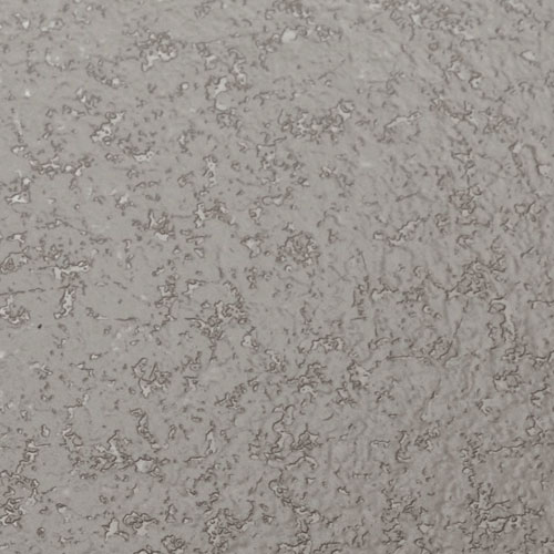 CT10х10 F73009 (CT), кварцевый камень