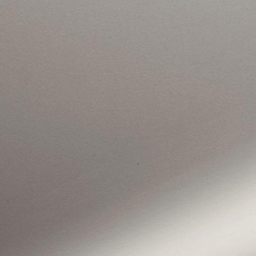 HG10х10 R50076 (HG), макассар сулавеси чёрная