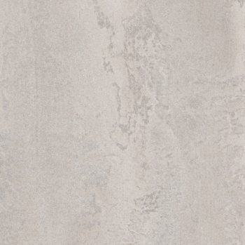 K350 (RT), бетонный камень