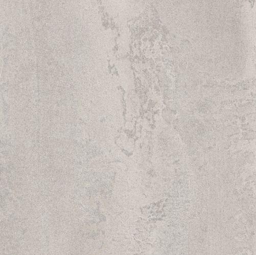 K350-бетонный-камень-1 K350 (RT), бетонный камень