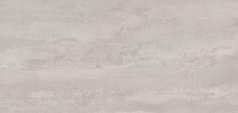 K350-бетонный-камень-e1577794126334 K350 (RT), бетонный камень