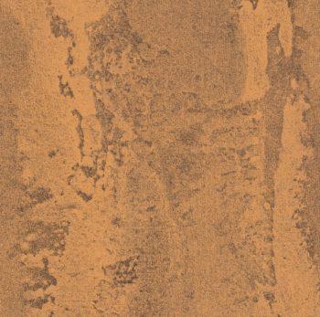 K351 (RT), ржавый камень