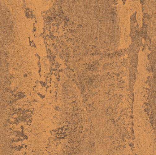 K351-ржавый-камень-1 K351 (RT), ржавый камень