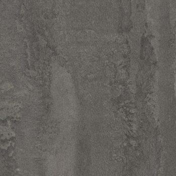 K352 железный камень 1