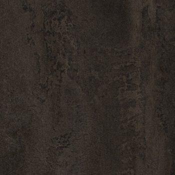 K353 (RT), угольный камень