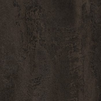 K353 угольный камень 1