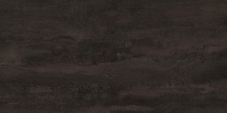 K353-угольный-камень-e1577794312990 K353 (RT), угольный камень