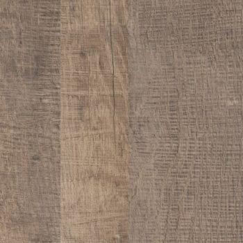 K356 дуб гранж песочный 1