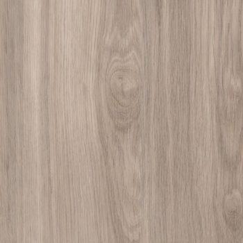 K357 дуб кастелло серый 1