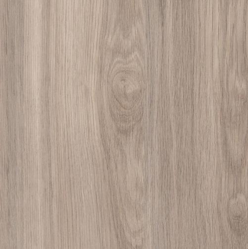 K357-дуб-кастелло-серый-1 K357 (PW), дуб кастелло серый