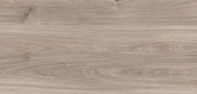 K357-дуб-кастелло-серый-e1577794466644 K357 (PW), дуб кастелло серый
