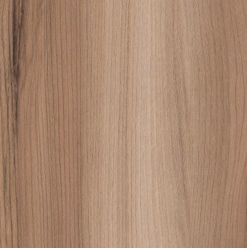 K363-вяз-аврора-натуральный-1 K363 (PW), вяз аврора натуральный