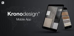 Kronodesign-мобильное-приложение-300x146 8657 (SN), зебрано сахара