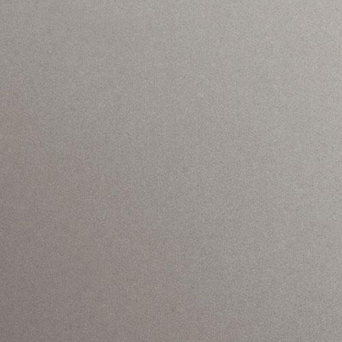 Подробный вид структуры Столешницы 'Сноулэнд'