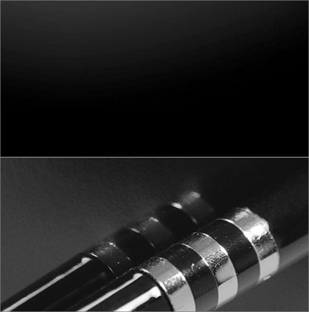 SU-SQ K023 (SU/SQ), венато