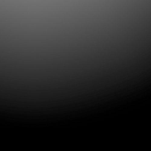 SU10х10 K012 (SU), бук артизан перламутровый