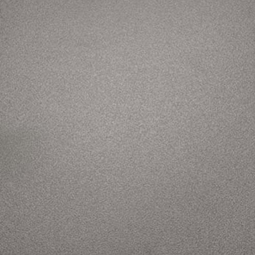 Подробный вид структуры Столешницы 'Песчаник' 10 х 10 см